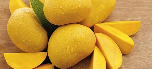 چیپس میوه ای
