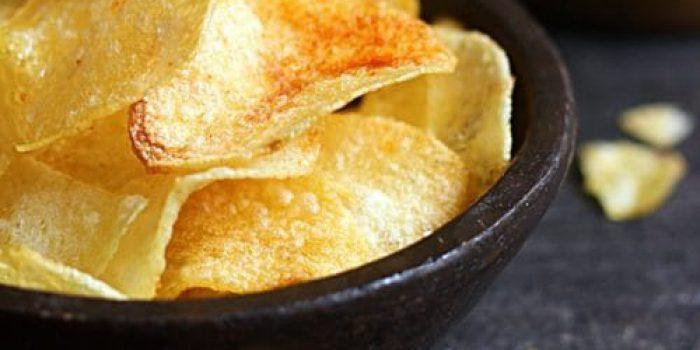 potato-chips-recipe-1-500x375